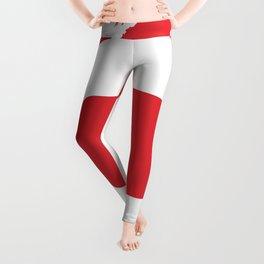 youtube youtuber - broadcast best design you tube for YouTube lover Leggings