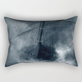 Gotheborg Rectangular Pillow
