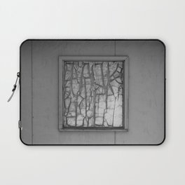 Solitude Laptop Sleeve