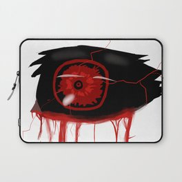 Anime Tokyo Ghoul Laptop Sleeve