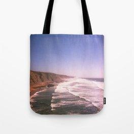 h3 Tote Bag