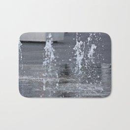 Water17 Bath Mat