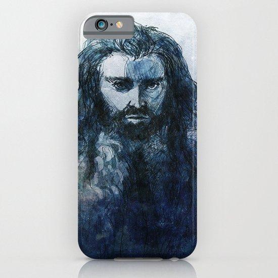 Thorin II iPhone & iPod Case