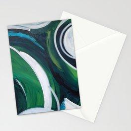 EMERALD iSLE Stationery Cards
