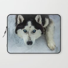 Let's play! Laptop Sleeve