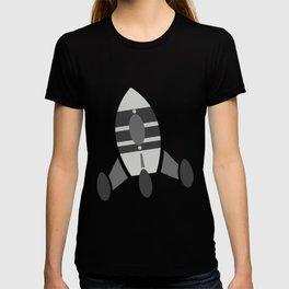 Space Jamboree II T-shirt