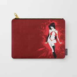 Vampirella Carry-All Pouch