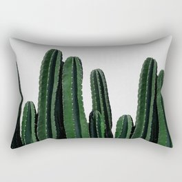 Cactus I Rectangular Pillow