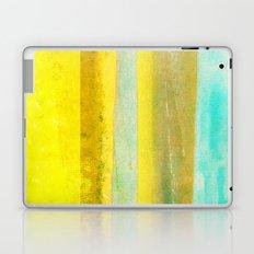 Lomo No.9 Laptop & iPad Skin