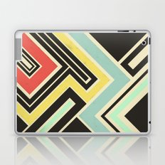 STRPS III Laptop & iPad Skin