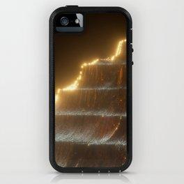 Hillside iPhone Case