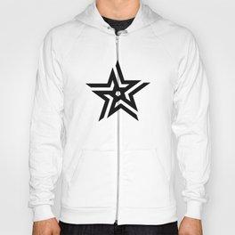 Untitled Star Hoody