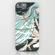 fly. iPhone 6s Slim Case