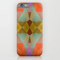 Justo7 iPhone 6s Slim Case