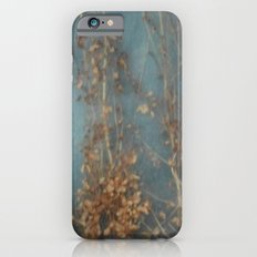 Something Wild iPhone 6s Slim Case