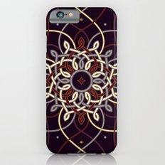 Ostara Tarot II Slim Case iPhone 6s
