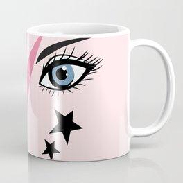 Rebel Mood Coffee Mug
