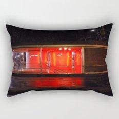 Wien Rectangular Pillow