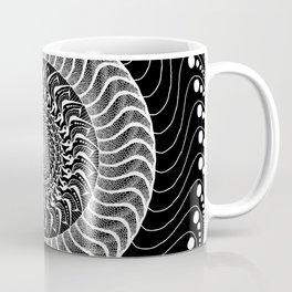 love is forever Coffee Mug
