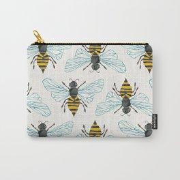 Honey Bee Tasche