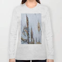 009 Long Sleeve T-shirt