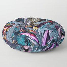 Beautiful Forest VI Floor Pillow