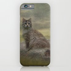 The Mouser Slim Case iPhone 6s