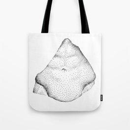Keith - Nood Dood Tote Bag