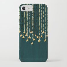 Sky Full Of Stars Slim Case iPhone 7