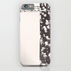 an occasional woman Slim Case iPhone 6s