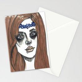 Effy Stonem Stationery Cards
