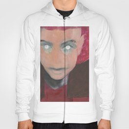 "Loki""s children -2- Hoody"