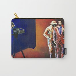 On air Carry-All Pouch