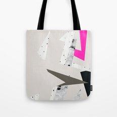 Abstract 08 Tote Bag