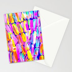 Party Fiesta Sugarcane Stationery Cards