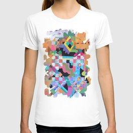 Senet T-shirt