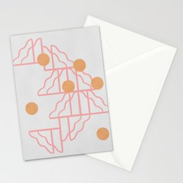 Cute and significant design Stationery Cards