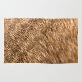 FurEver Rug