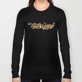Native Legend Long Sleeve T-shirt