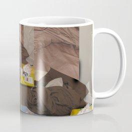 sour patch phone Coffee Mug