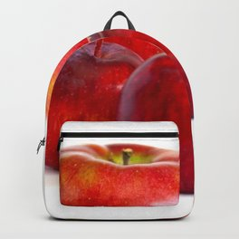 Apple Lineup Backpack