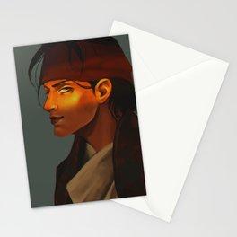 Kidd Stationery Cards