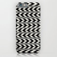 Zion Slim Case iPhone 6s