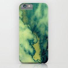 Uriel iPhone 6s Slim Case