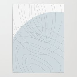 Coit Pattern 30 Poster