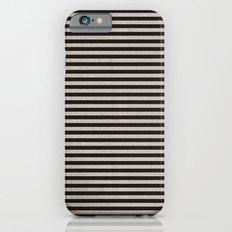 Stripes. Slim Case iPhone 6s