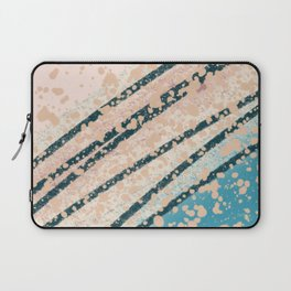 Mini Coral 05 Laptop Sleeve