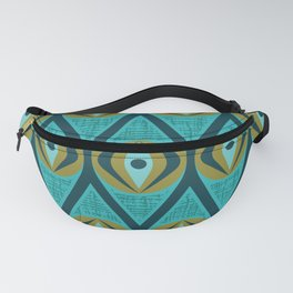 Taylor Fanny Pack