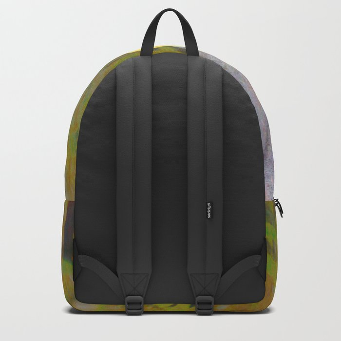 Southern Backpack