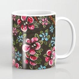 L'amour fait rougir Coffee Mug